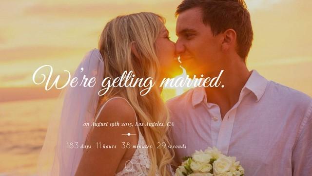 web stranice za vjenčanja s brakom pentekostalno druženje s katolikom